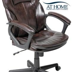 Serta Jennings Chair Warranty Heathfield Posture Manager 39s Office