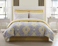 Colormate Complete Bed Set- Arcadia - Home - Bed & Bath ...
