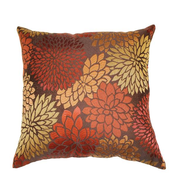 20 Brentwood Throw Pillows Pictures And Ideas On Meta Networks