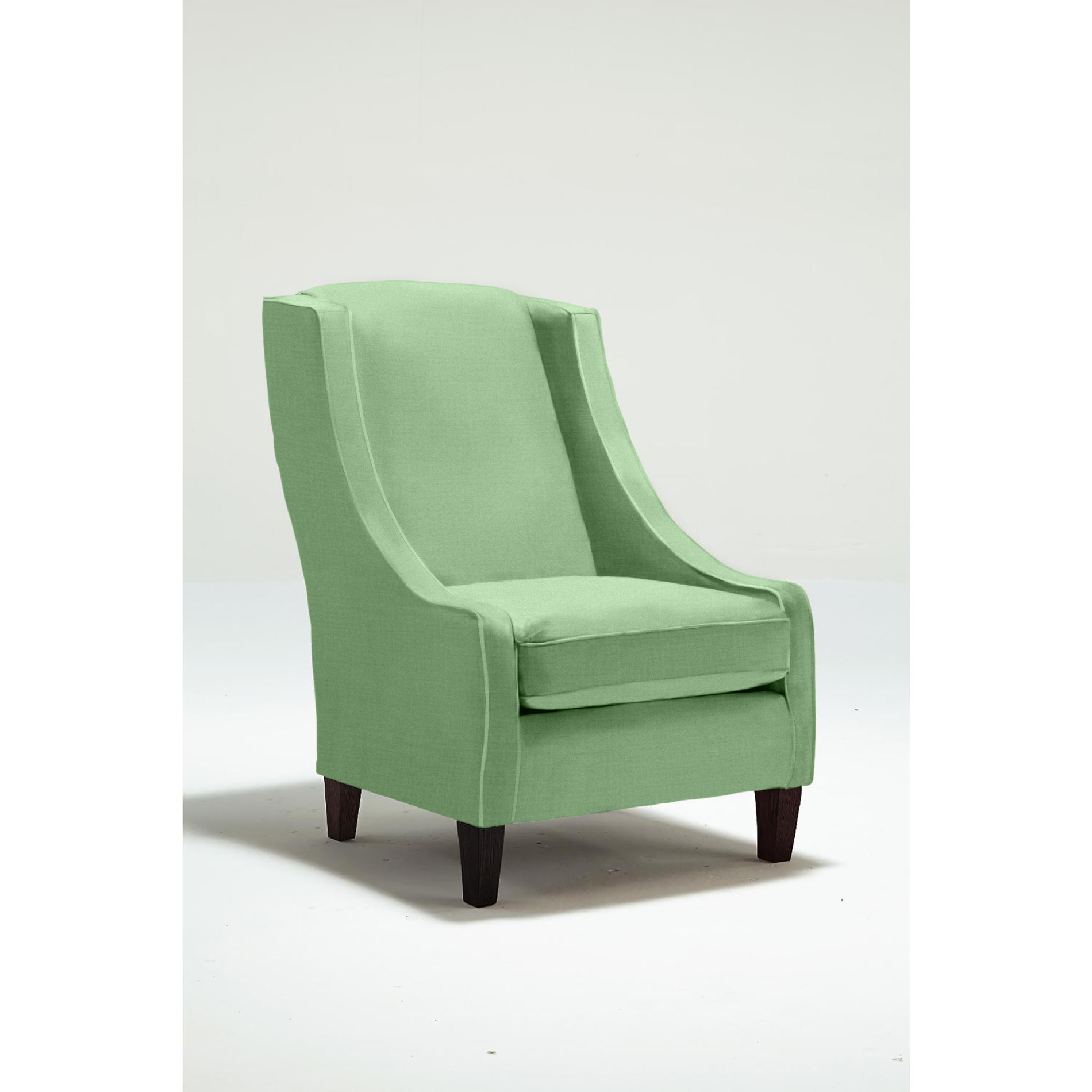 best chair inc cover seat corners chairs upc and barcode upcitemdb