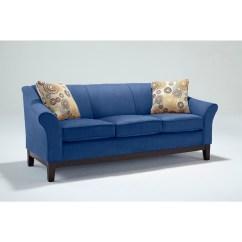 Best Chair Inc Fold Up Lounge Outdoor Upc 733496007146 Home Furnishings Bella Ii Sofa