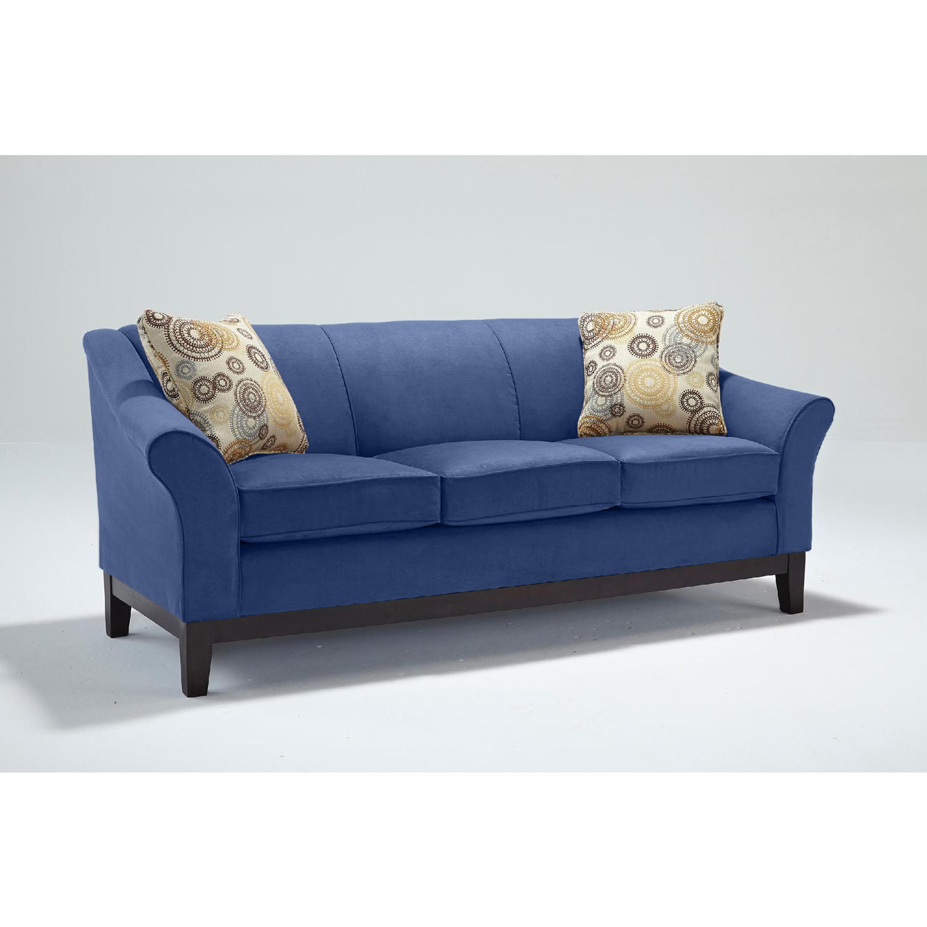 Best Chairs Ferdinand In Upc 733496007146 Best Home Furnishings Bella Ii Sofa