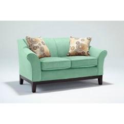 Best Chair Inc Tantra Reviews Upc 809454008514 Home Furnishings Bella Ii Loveseat