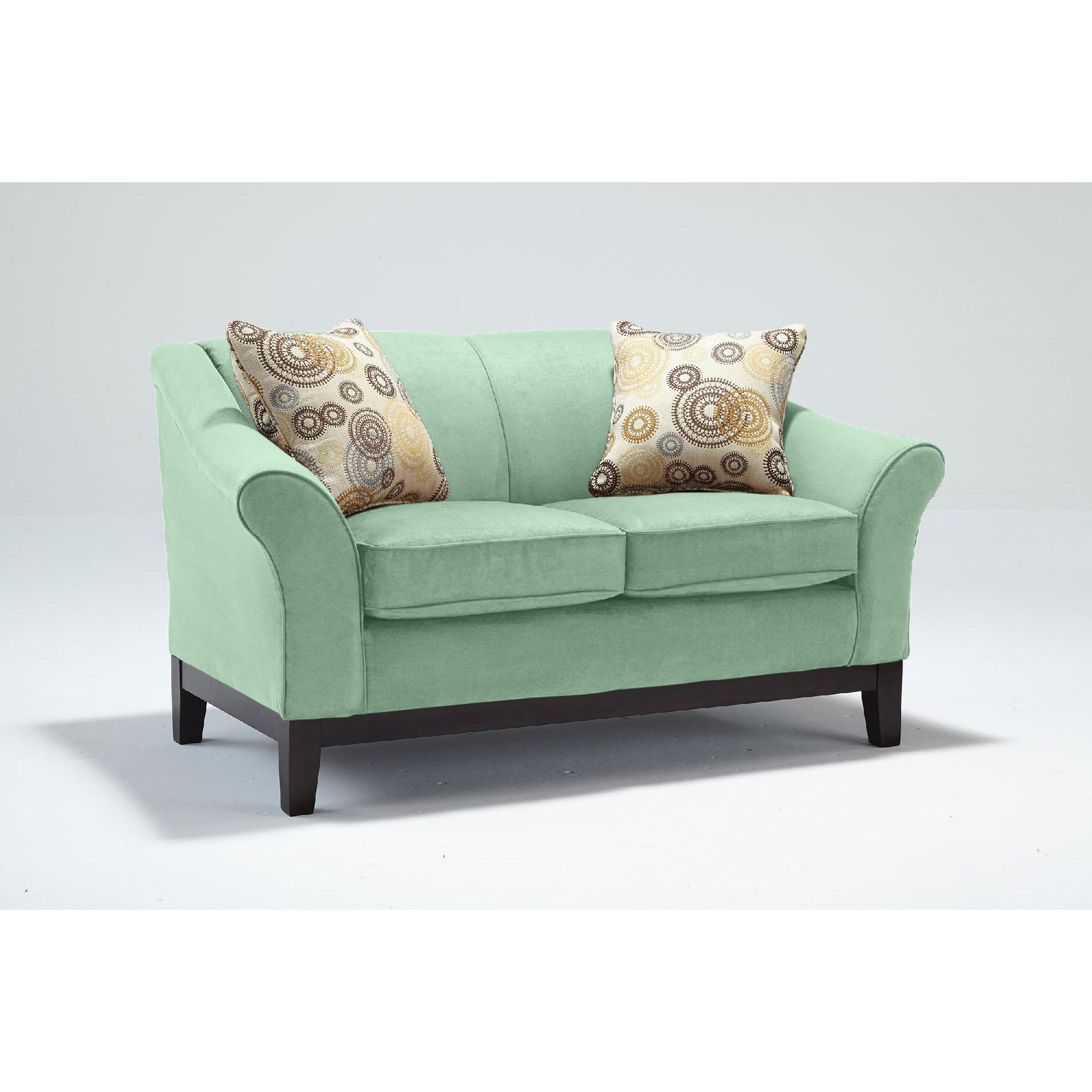 Best Chairs Ferdinand In Upc 809454008514 Best Home Furnishings Bella Ii Loveseat