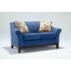 Best Chair Inc Comfortable Chairs For Gaming Upc 809454008149 Home Furnishings Bella Ii Loveseat