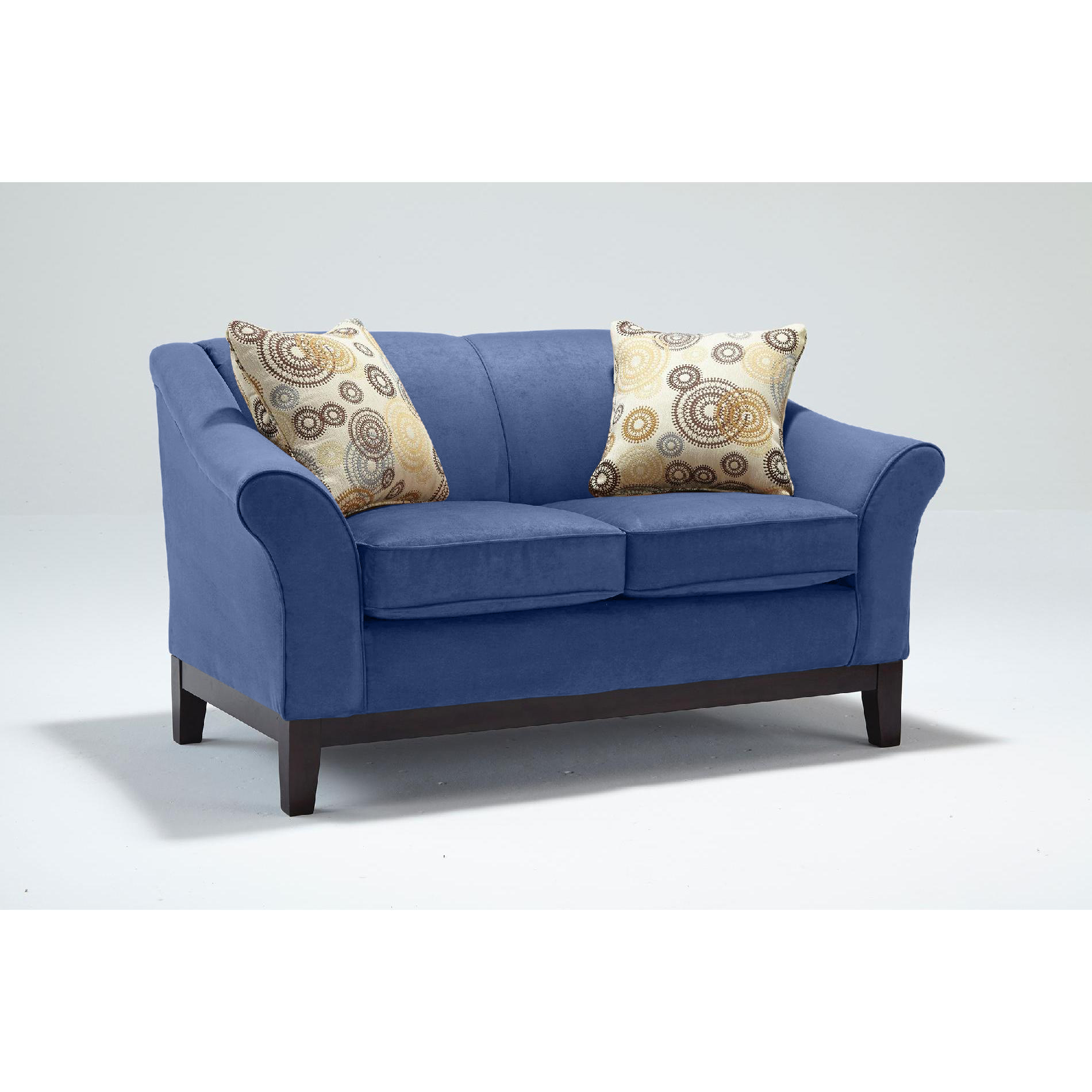 Best Chairs Ferdinand In Upc 809454008149 Best Home Furnishings Bella Ii Loveseat
