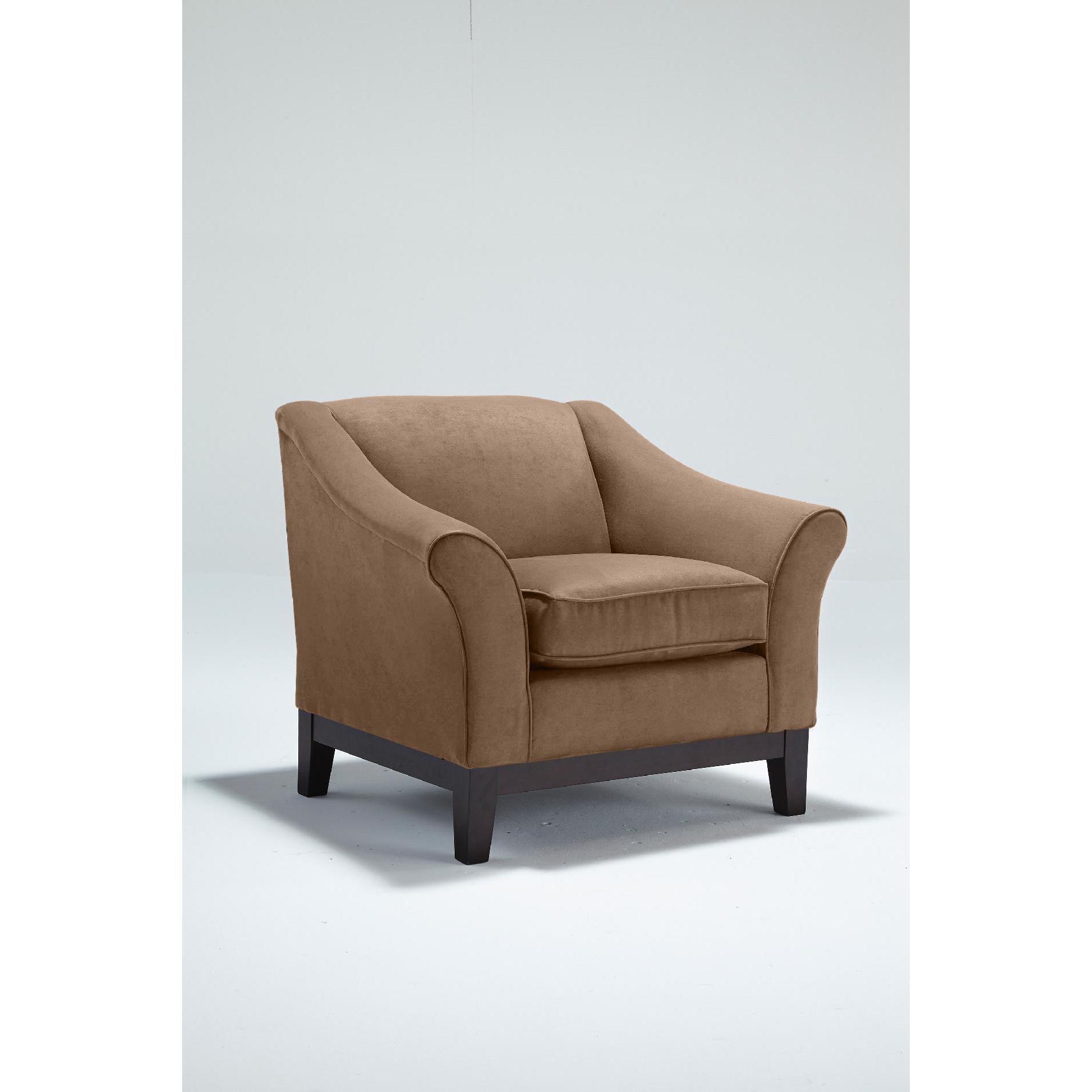 best chair inc vinyl rocking chairs upc and barcode upcitemdb