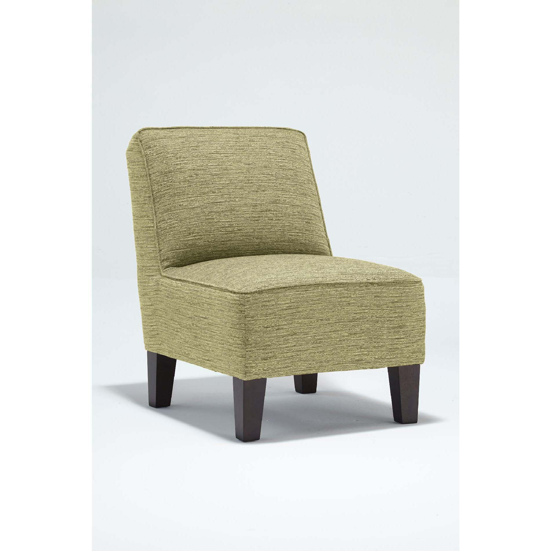 best chair inc office jakarta chairs upc and barcode upcitemdb