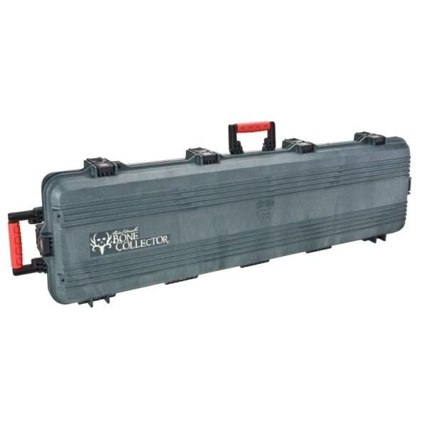 Upc 024099108997 - Plano Aw Double Scoped Rifle Case