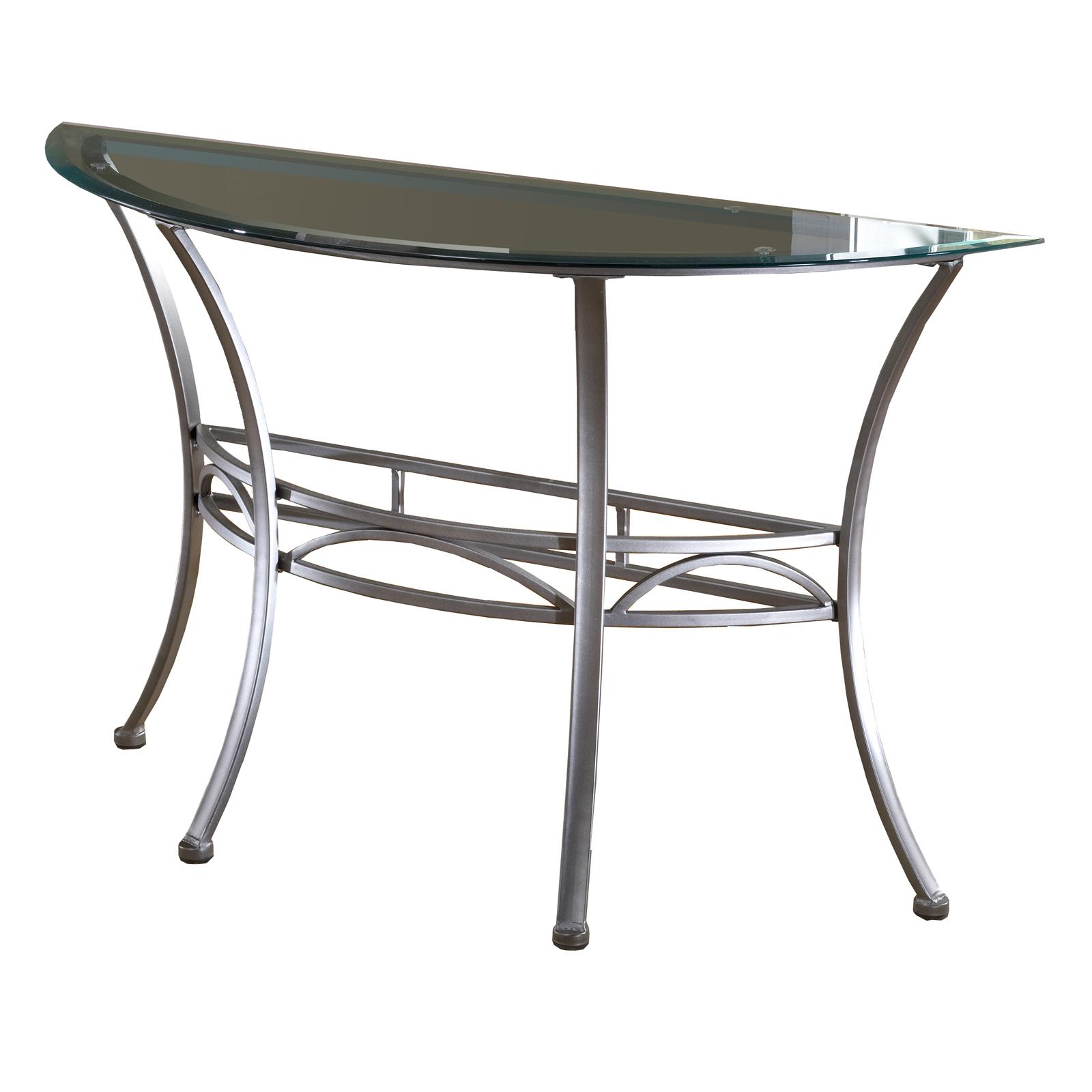 sofa set glass table ikea couch au hillsdale top