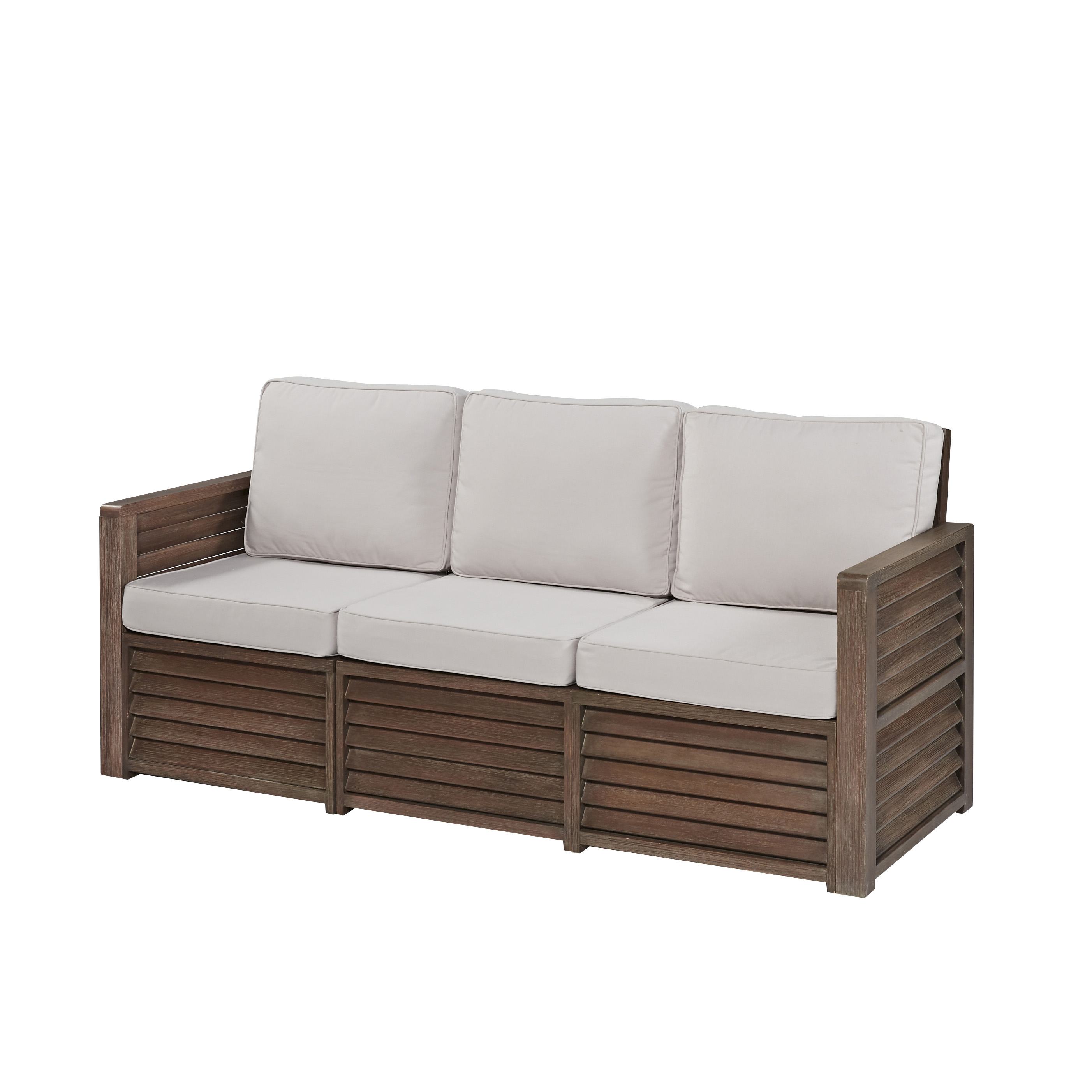 different types of sofa seats set online dubai home styles barnside three seat