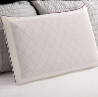 Sealy Posturepedic Gel Pillow-Sears