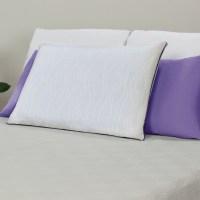 Sealy Optimum OptiGel Pillow-Sears