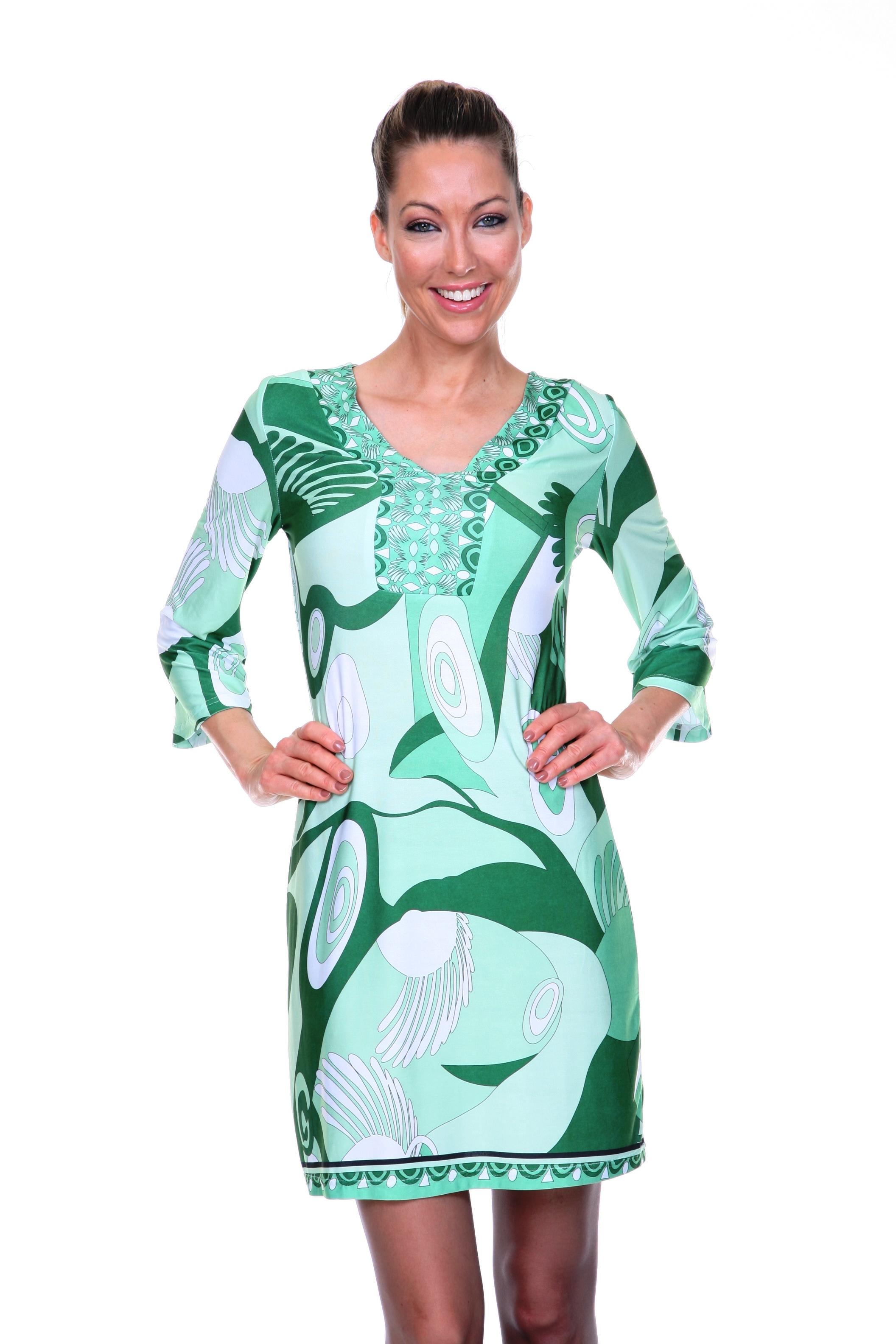 White Mark Women39s Belinda Dress