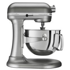 Kitchen Aid Mixer Parts Soap Dispenser For Kitchenaid Rksm6573cu 6qt 575 Watt Bowl Lift Stand