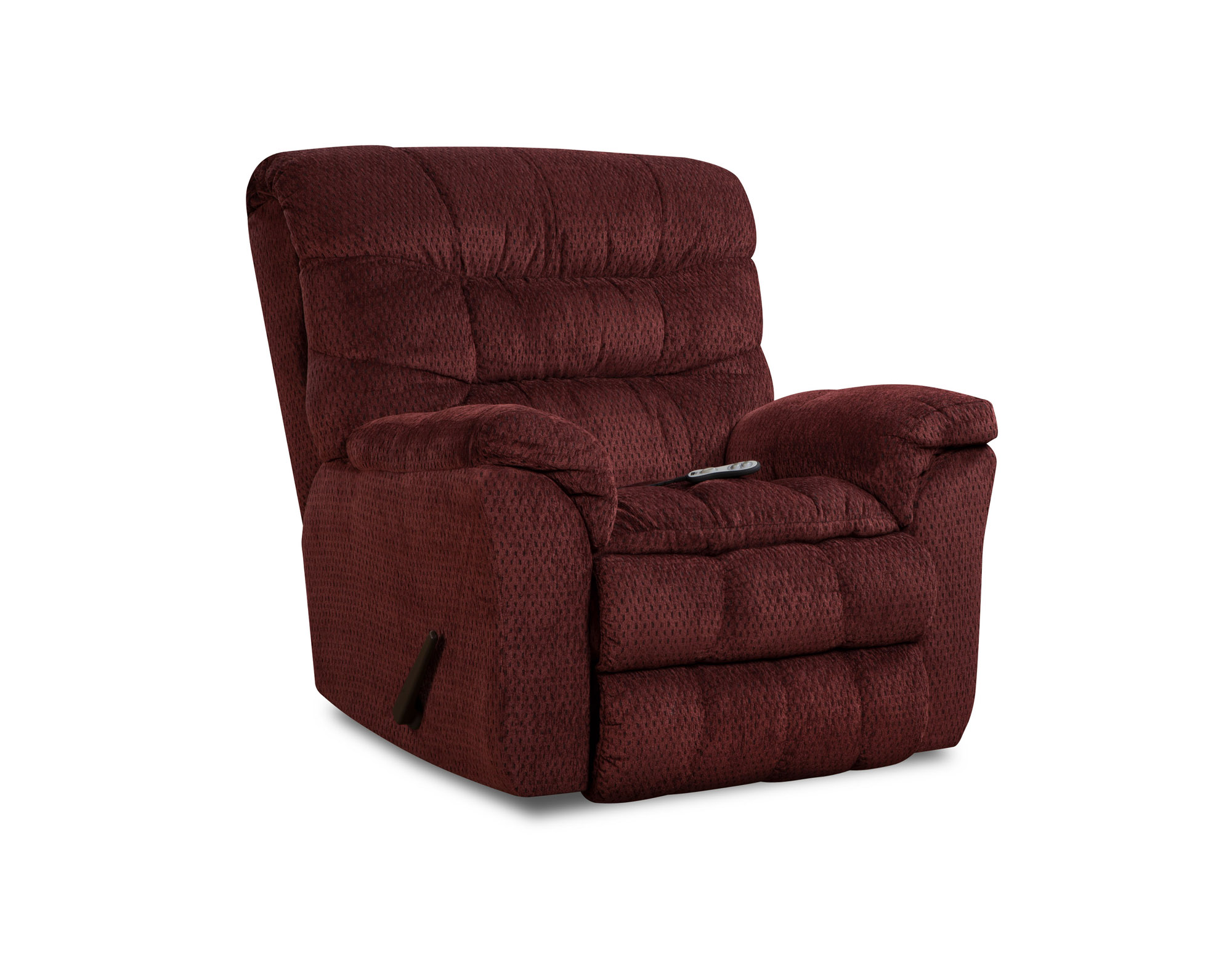 argos sofa in a box review michel simmons upholstery 678 james wine rocker recliner heat