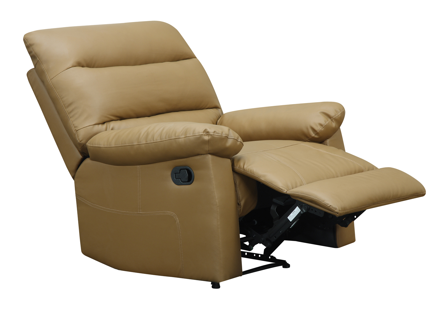 sears recliner chairs ergonomic chair on sale lifestyle solutions preston home furniture