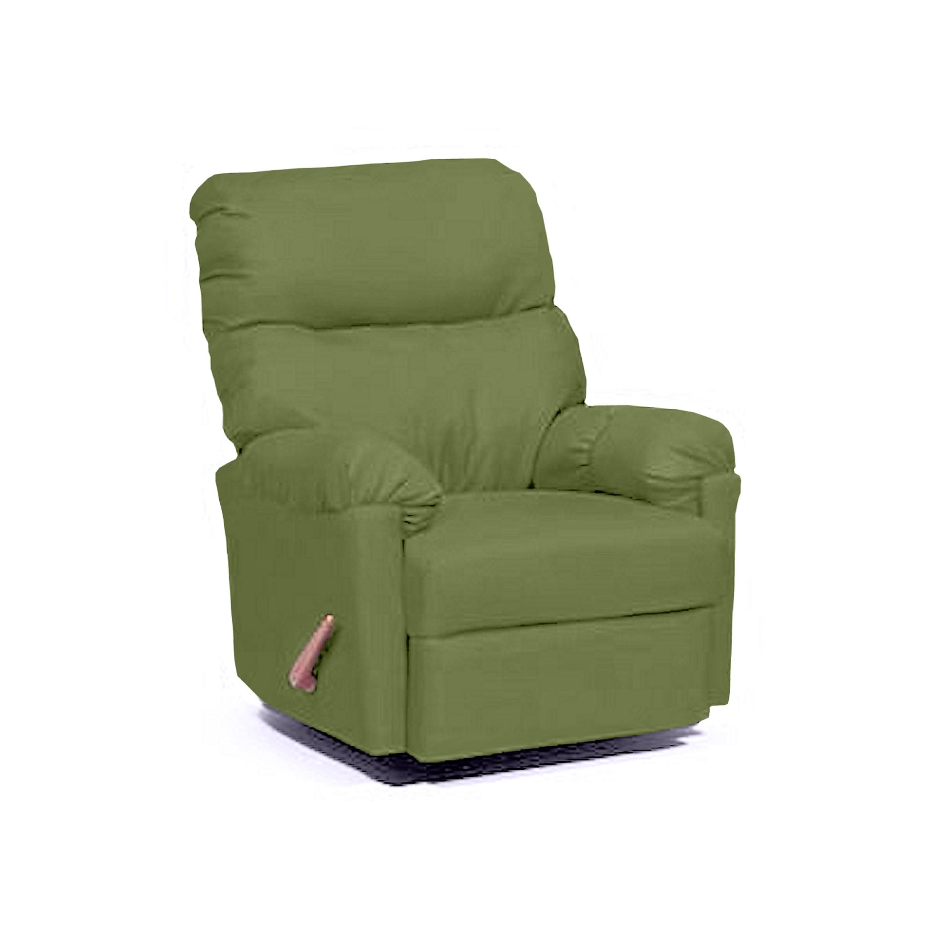 best chair inc glider recliner with ottoman chairs upc and barcode upcitemdb
