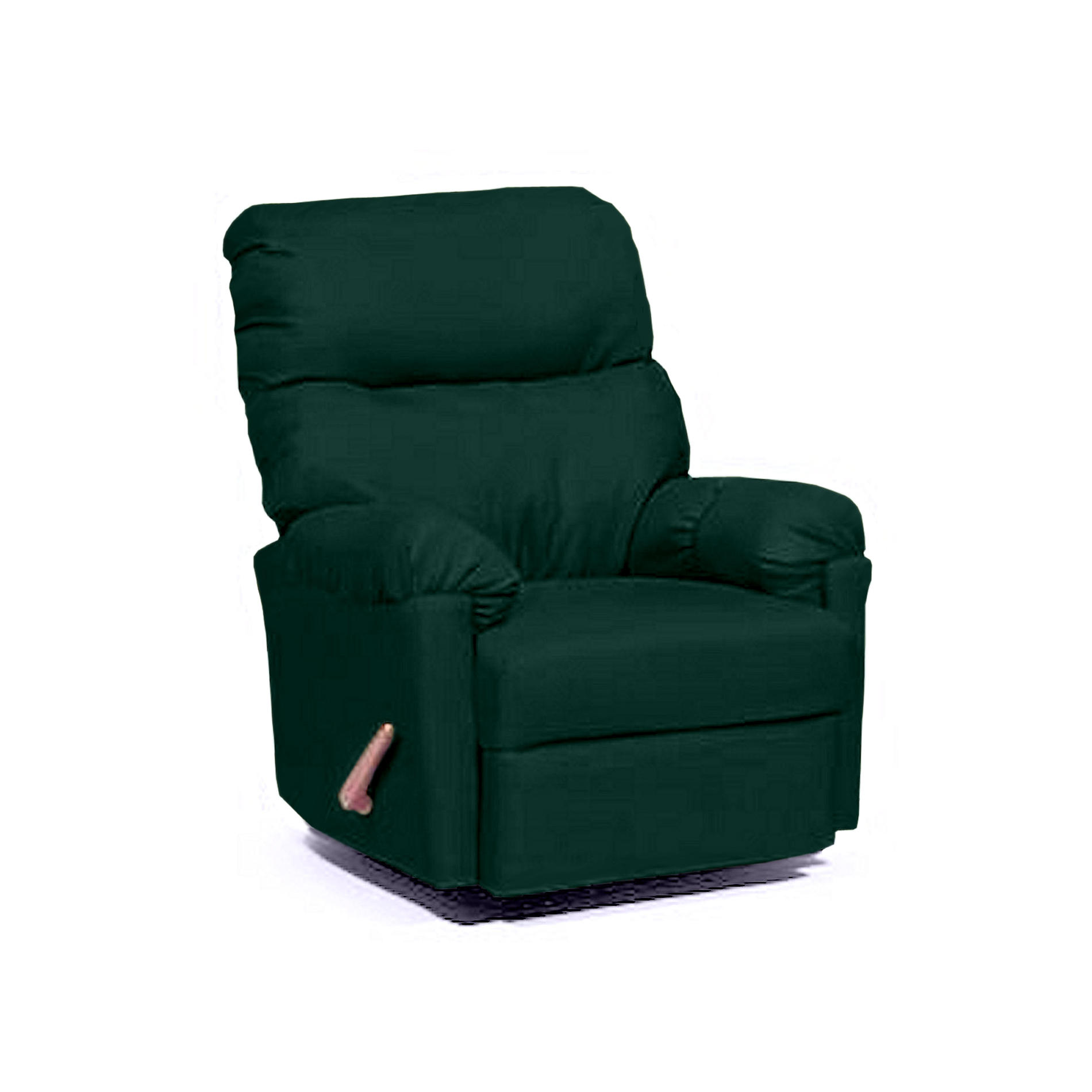 sears accent chairs table chair covers weddings living room get comfortable recliner at