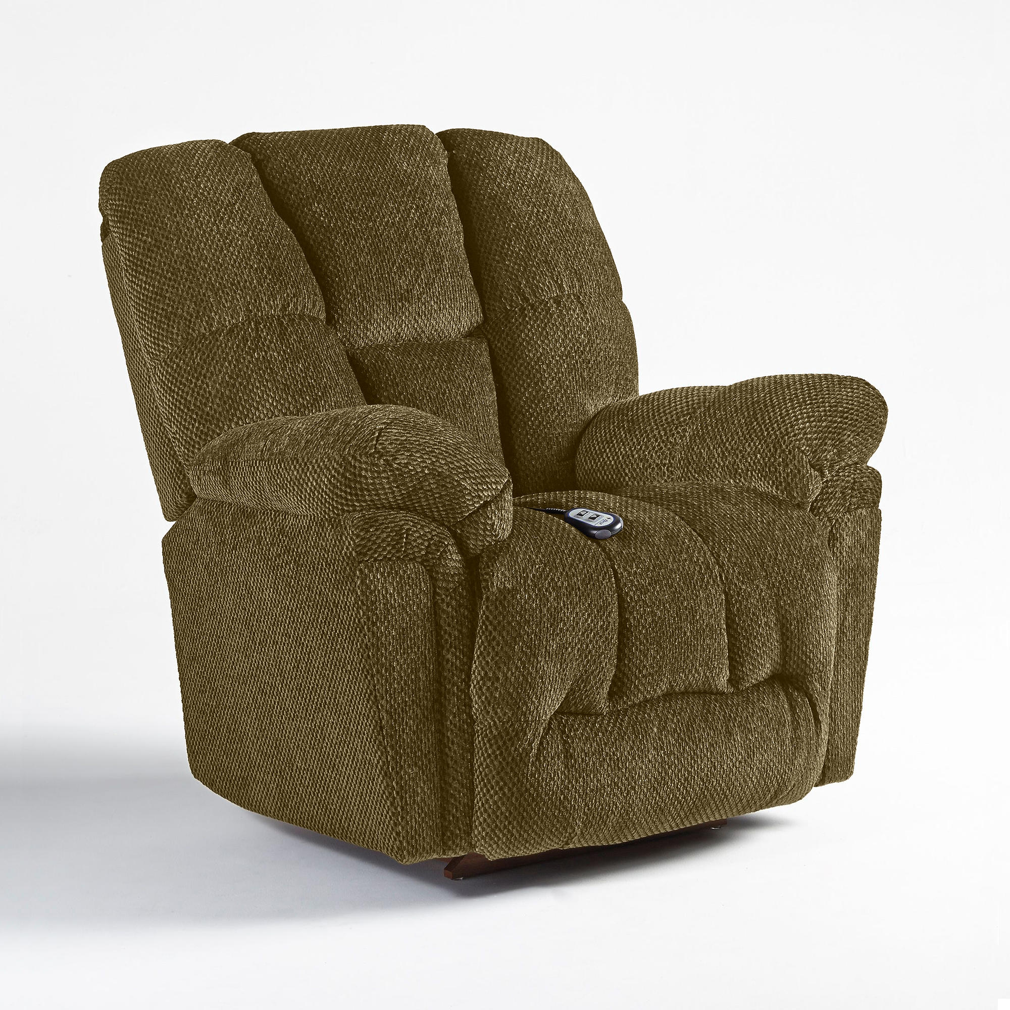 sears recliner chairs wedding chair covers hire prices home furniture