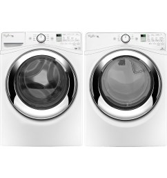 door whirlpool duet washer psc learn what needed listed terrific graphic for whirlpool duet washer door handle owners manual  [ 1600 x 1600 Pixel ]