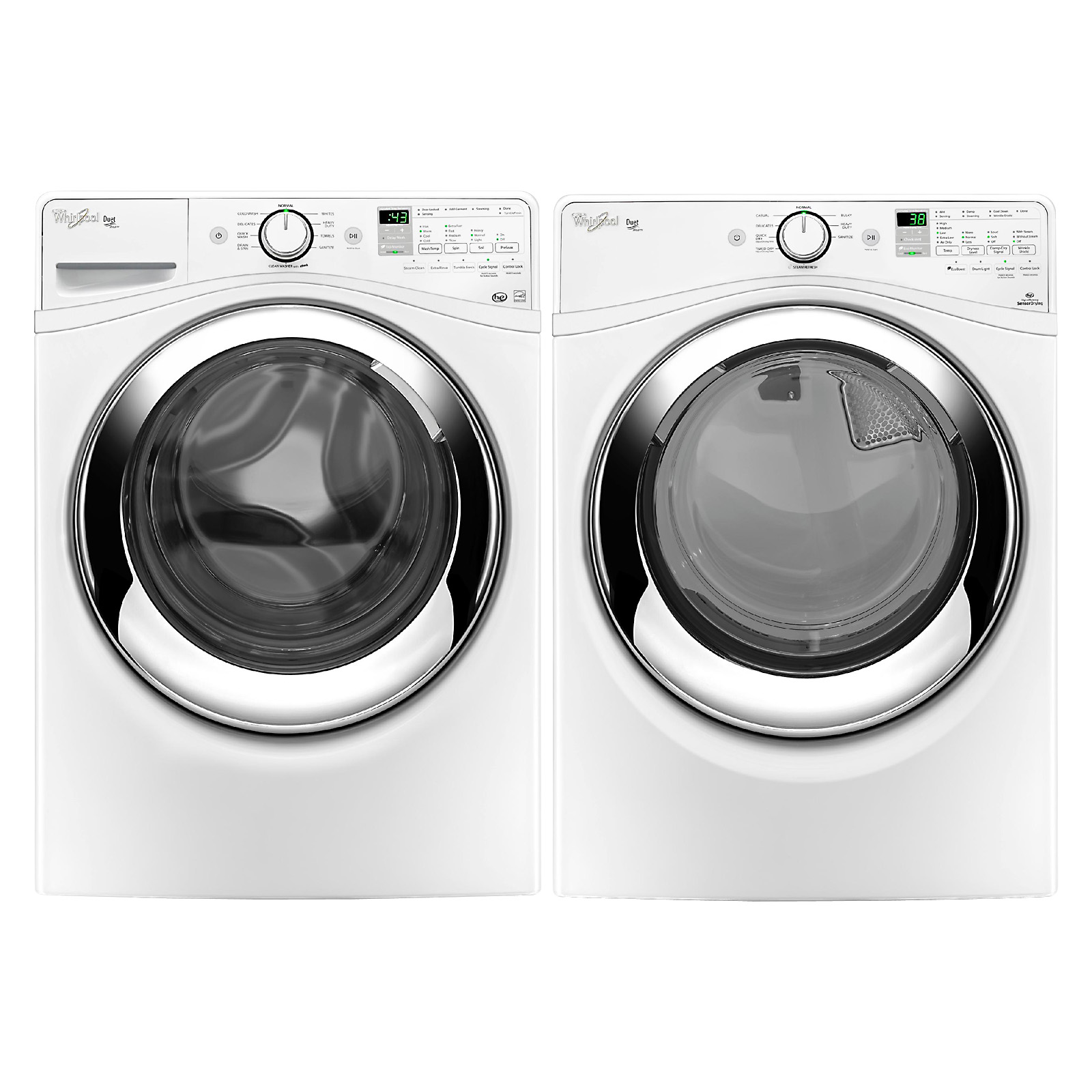 hight resolution of door whirlpool duet washer psc learn what needed listed terrific graphic for whirlpool duet washer door handle owners manual