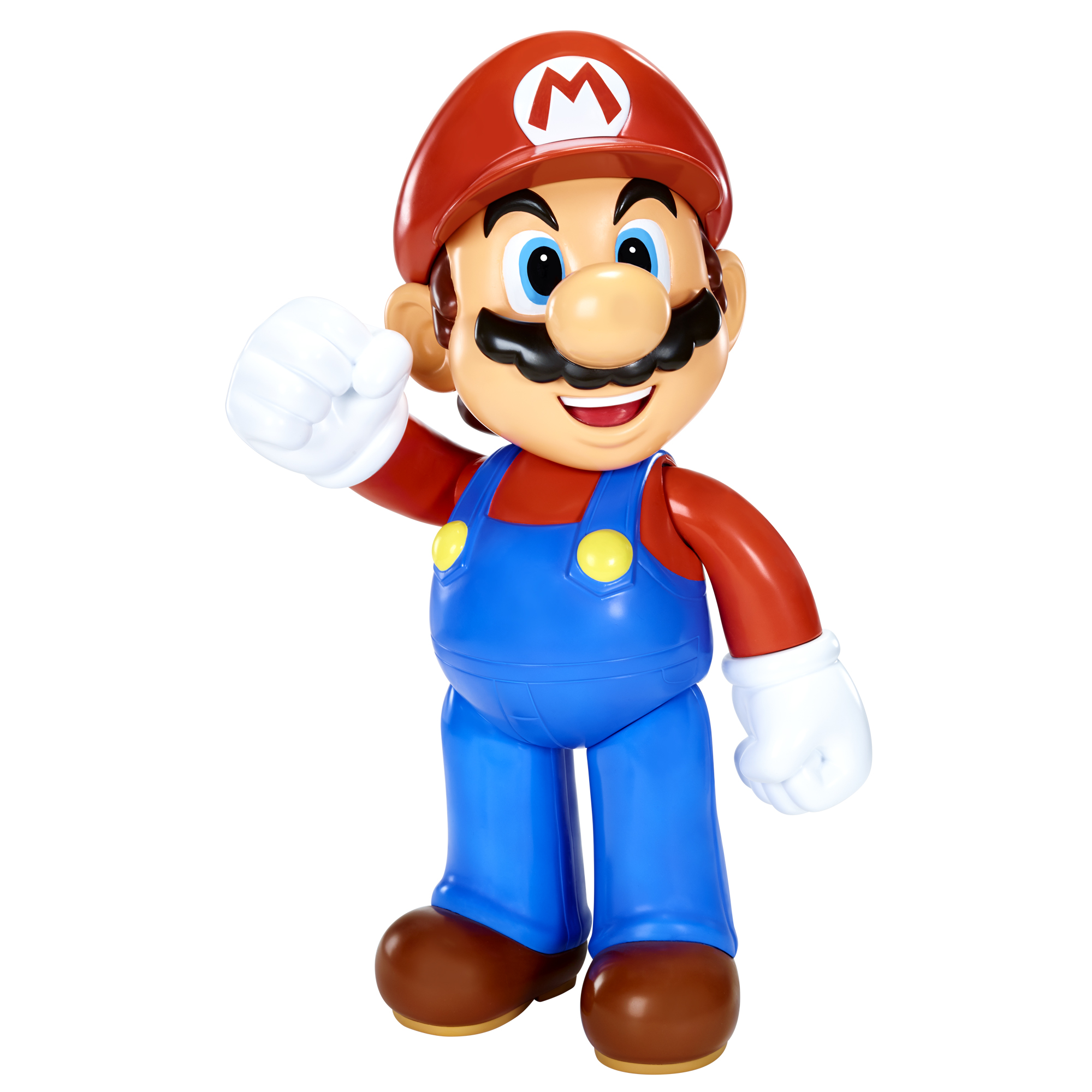 Nintendo 20