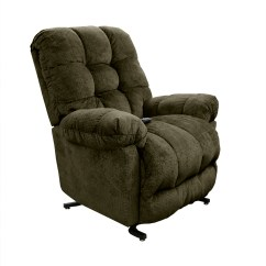 Power Recliner Chair Parts Small Round Table And Chairs Best Home Furnishings Revere Lift Forest