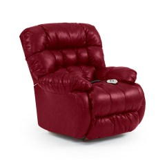 Best Recliner Chairs Canada Swing Chair Very Rocker