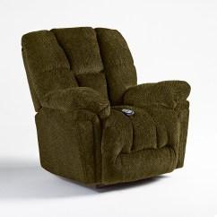 Best Chair Inc Ikea Wicker Chairs Upc And Barcode Upcitemdb