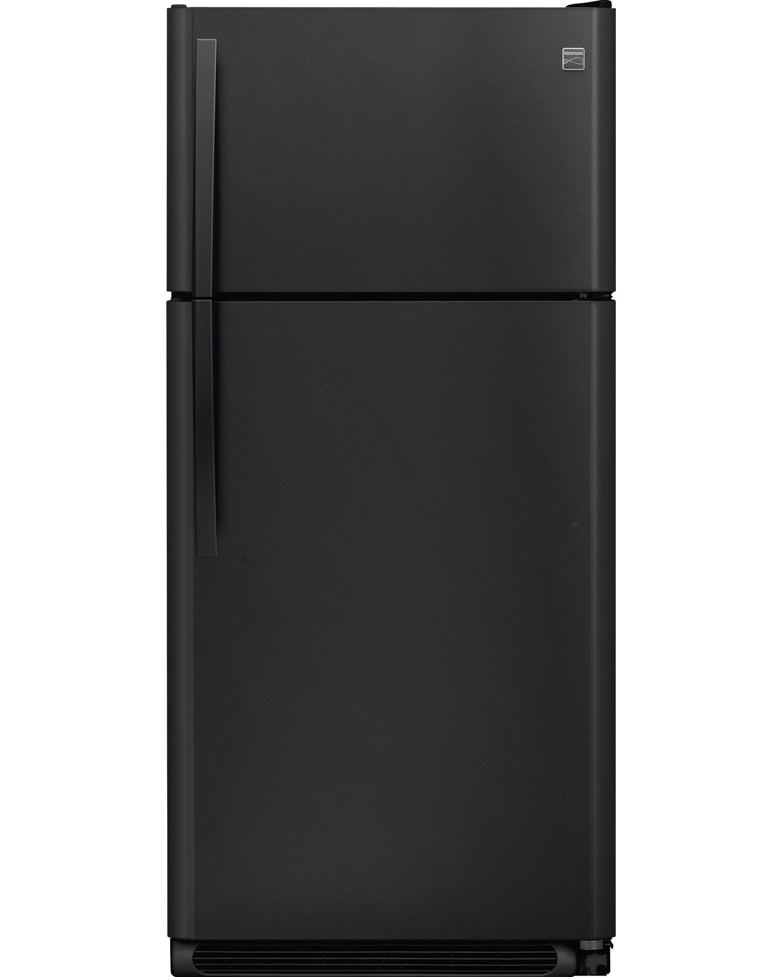 Mini Refrigerators Shop For Small Refrigerators At Sears
