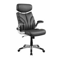 High Back Office Chair | Kmart.com