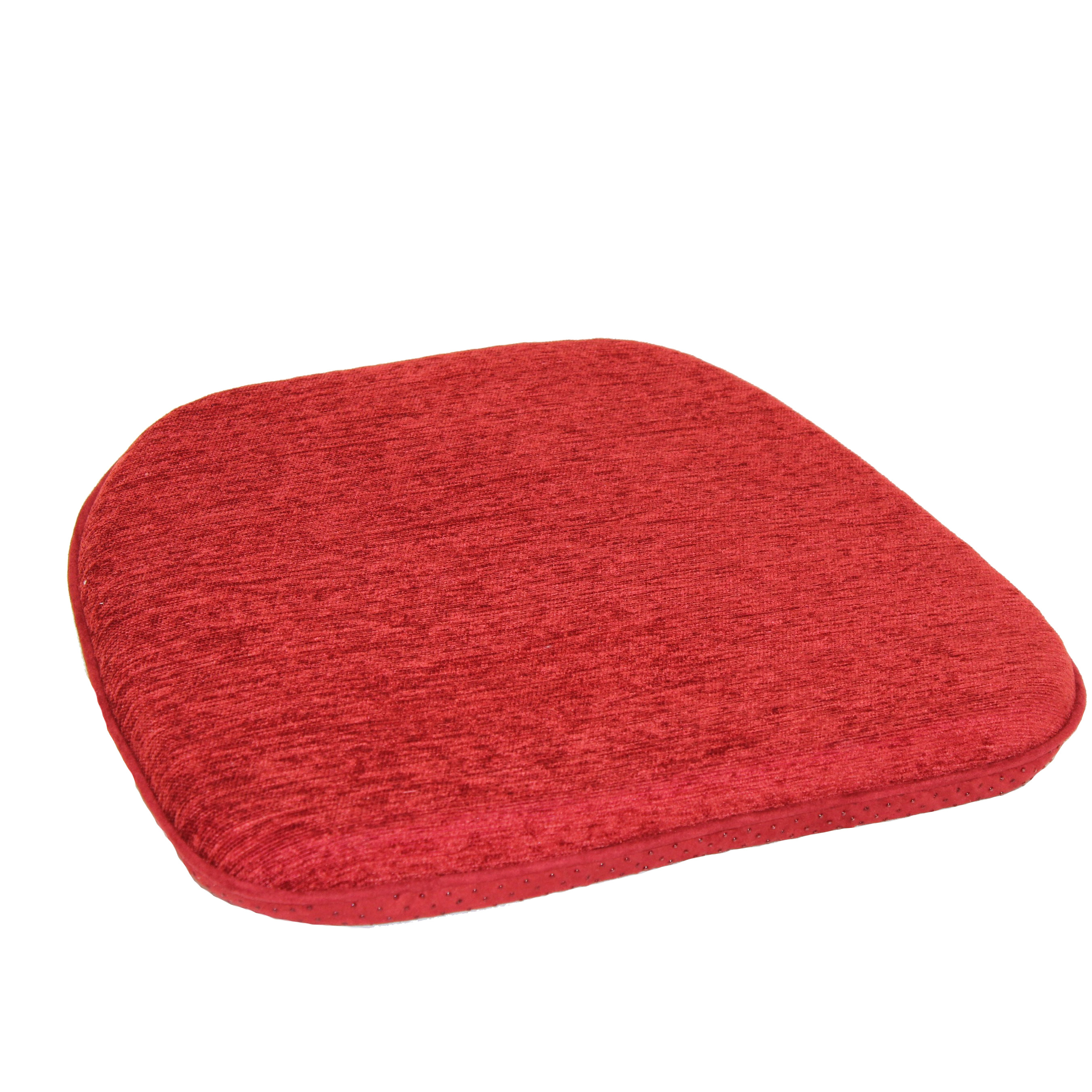 chair pad foam aluminum beach