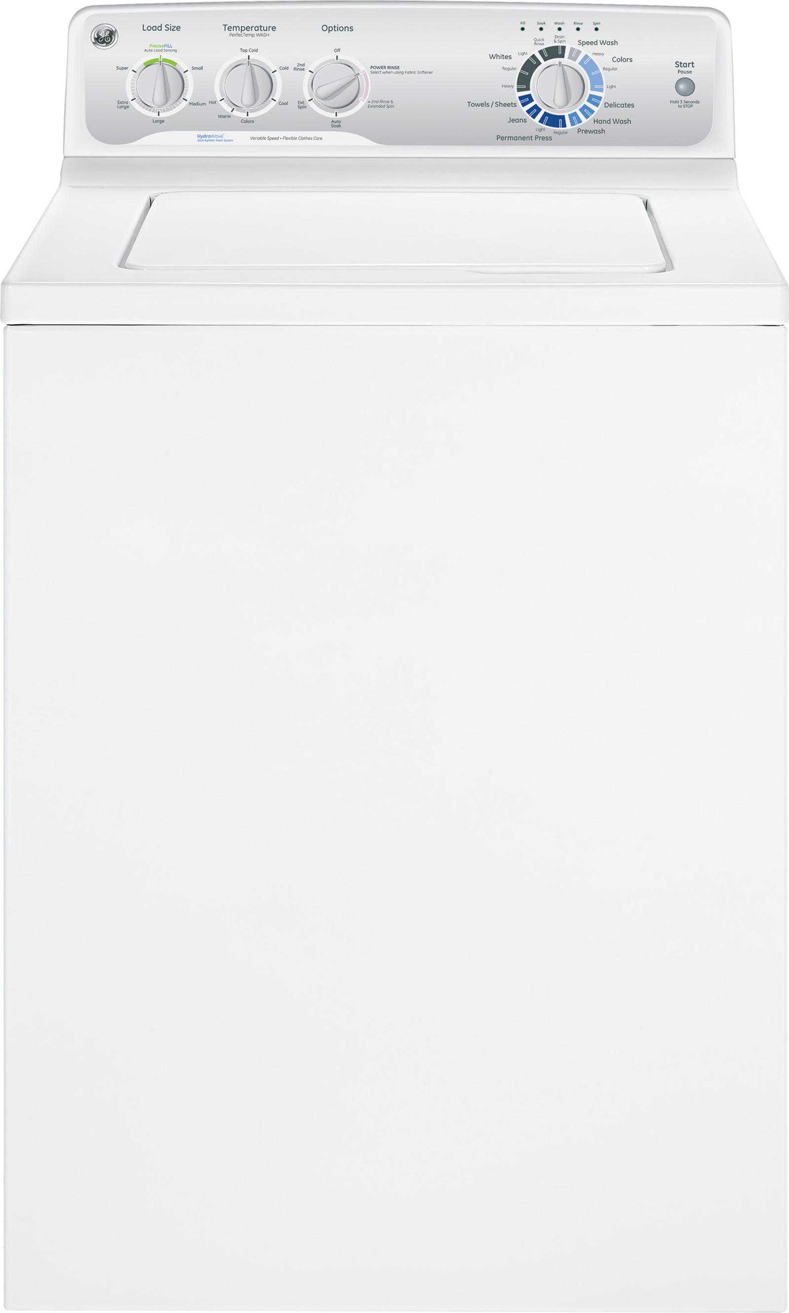 wiring diagram ge washer g153 [ 1600 x 2662 Pixel ]