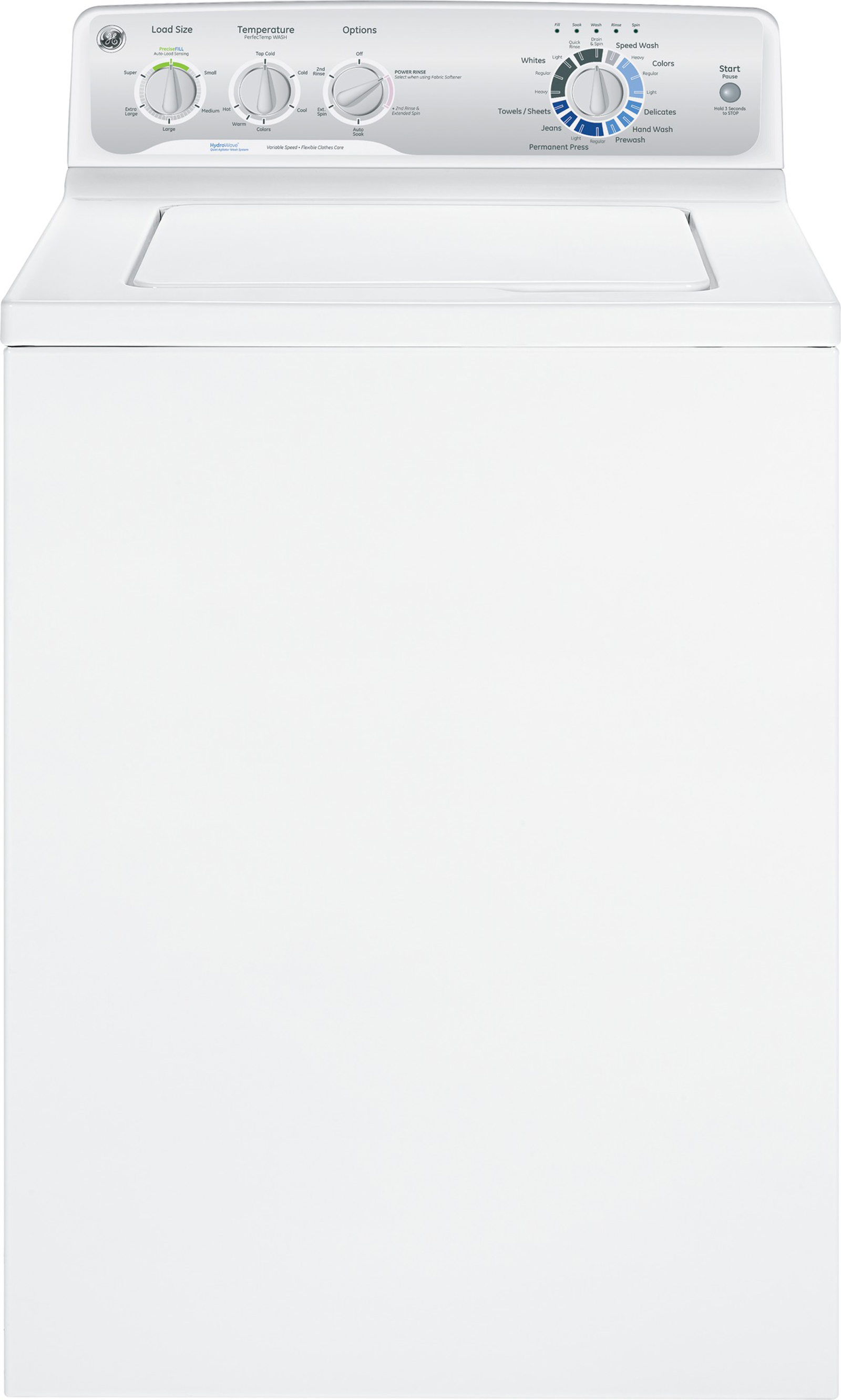 medium resolution of wiring diagram ge washer g153