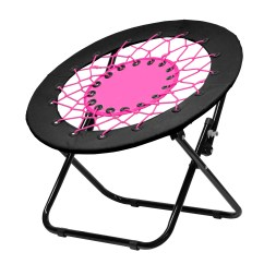 Bungee Chair For Kids Room Essentials Folding Web