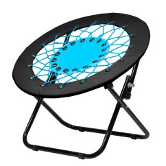 Kids Sports Chairs Kidkraft Star Table And Chair Set Web Fitness Outdoor Activities