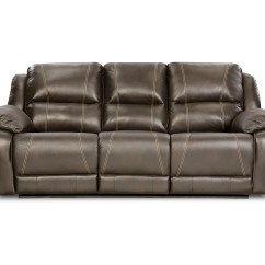 Simmons Blackjack Cocoa Reclining Sofa And Loveseat Rooms To Go Design Your Own Brown Shop Way Online