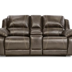 Sears Furniture Sofas Dfs Navona Sofa Reviews And Loveseats Find A Loveseat Set At