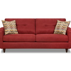 Sears Clearwater Sofa Sectional Gallery Pty Ltd Simmons Cayenne Killington Contemporary
