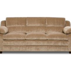 Well Full Leather Beige Sofa Set Ottoman Song Guitar Tab Simmons Upholstery Tan Bixby Overstuffed Shop