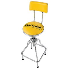 Hydraulic Chair For Sale Shampoo Bowl And Spin Prod 1149027012 Hei333 Andwid333 Andop Sharpen1