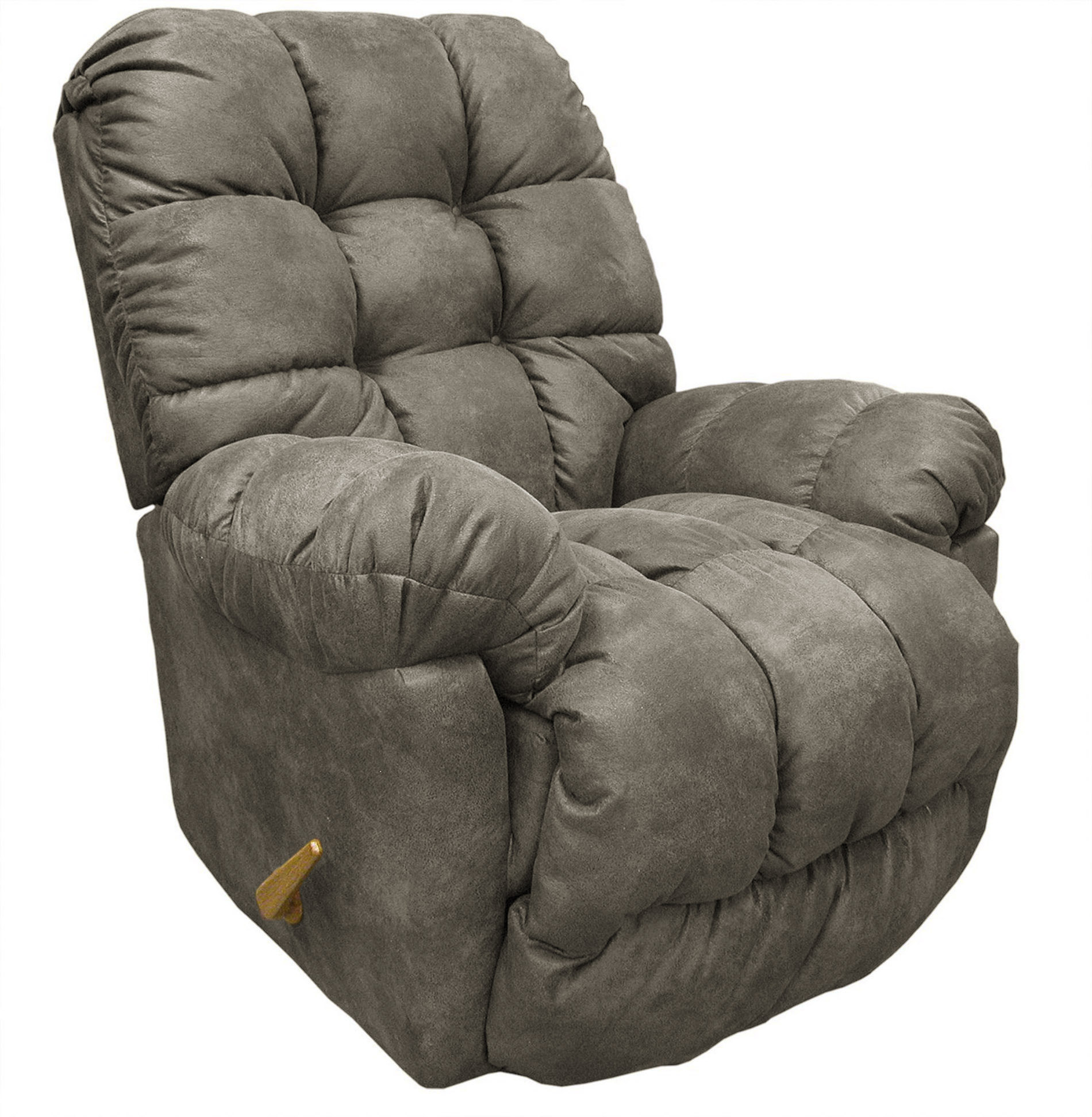 sears recliner chairs flower chair sash best home furnishings 9mw81 1bl 27075bl revere power