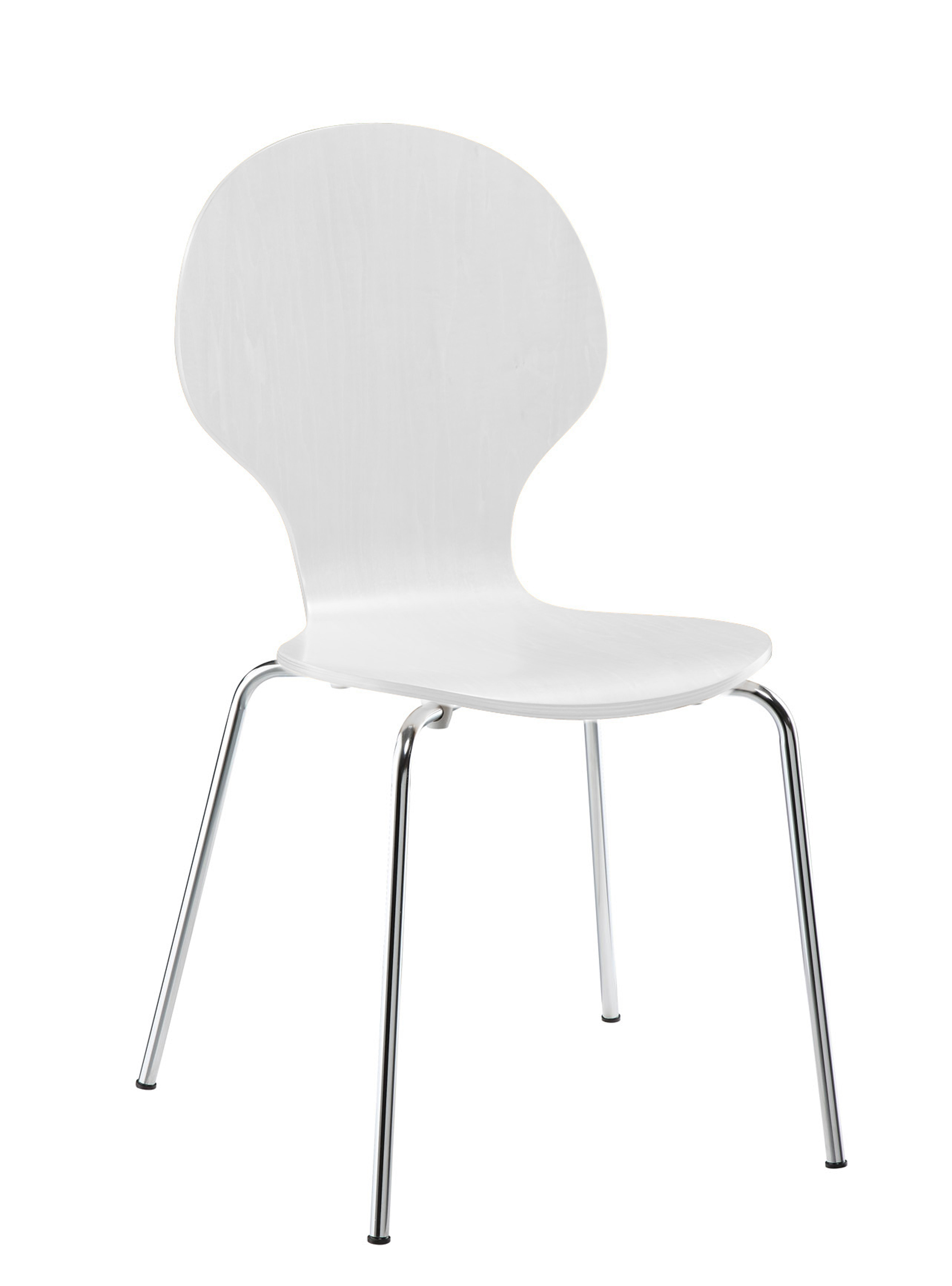 dining chair booster seat kmart discount covers for weddings spin prod 1154442812 hei333 andwid333 andop sharpen1
