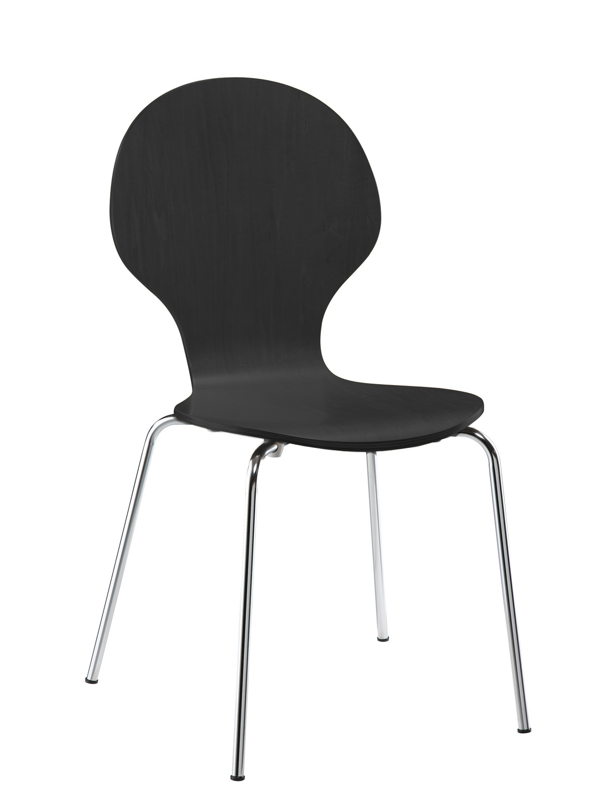 dining chair booster seat kmart aluminum folding lawn spin prod 1154445912 hei333 andwid333 andop sharpen1