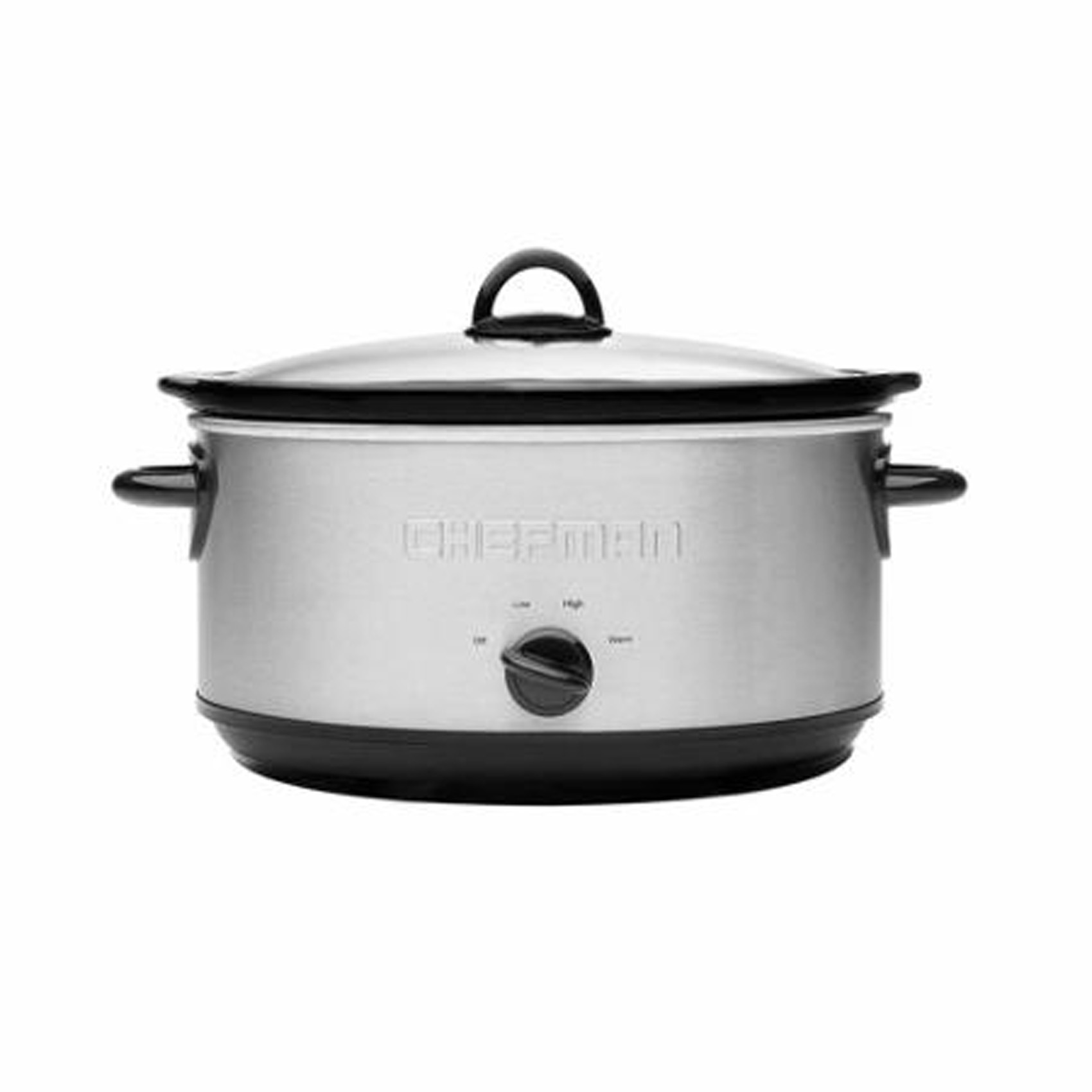 Attachable Slow Cookers Seen Tv
