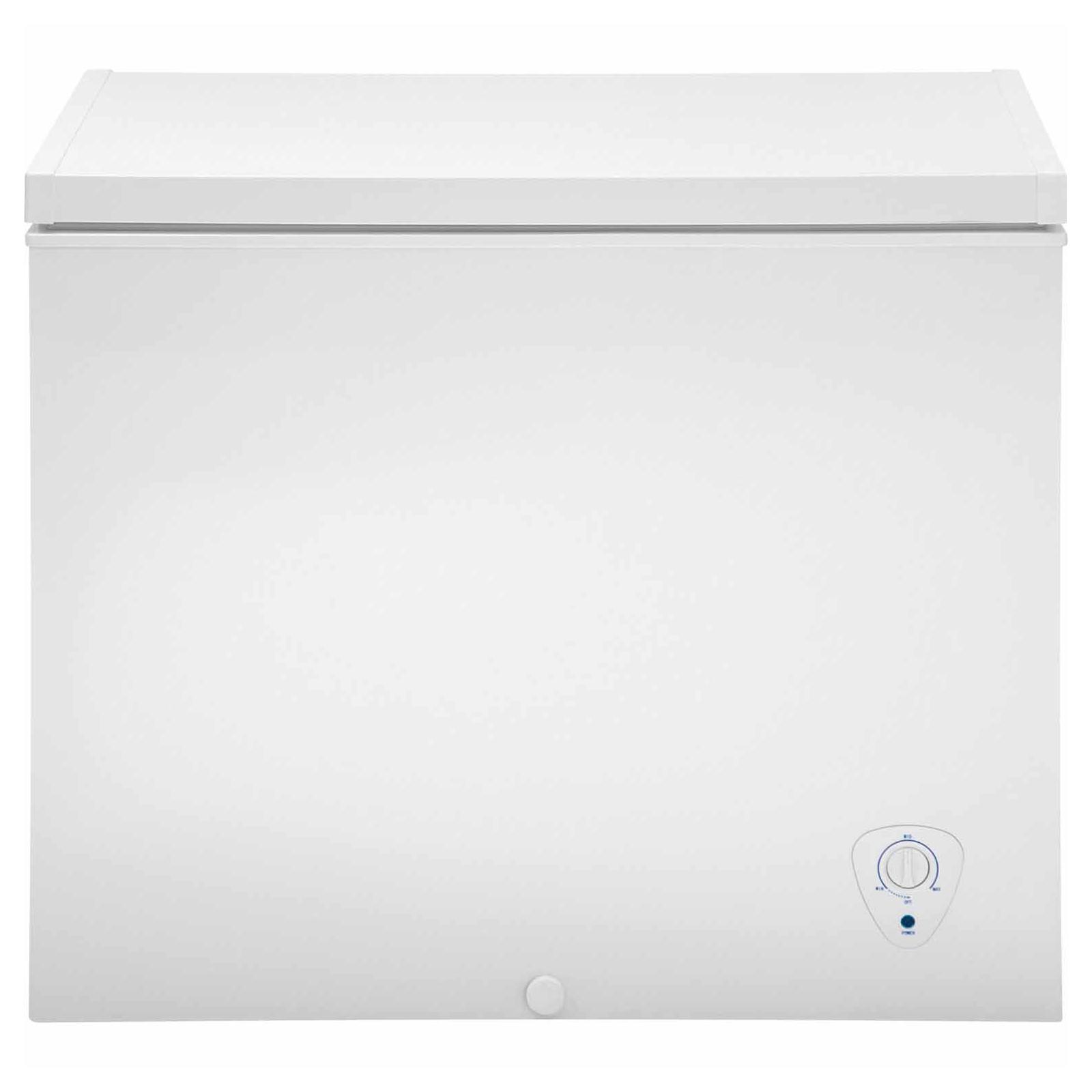 kenmore chest freezer wiring diagram [ 1600 x 1600 Pixel ]