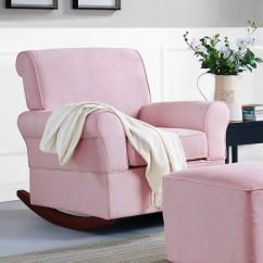 Dorel Rocking Chair Hanging Ebay Australia Mackenzie Rocker Multiple Colors