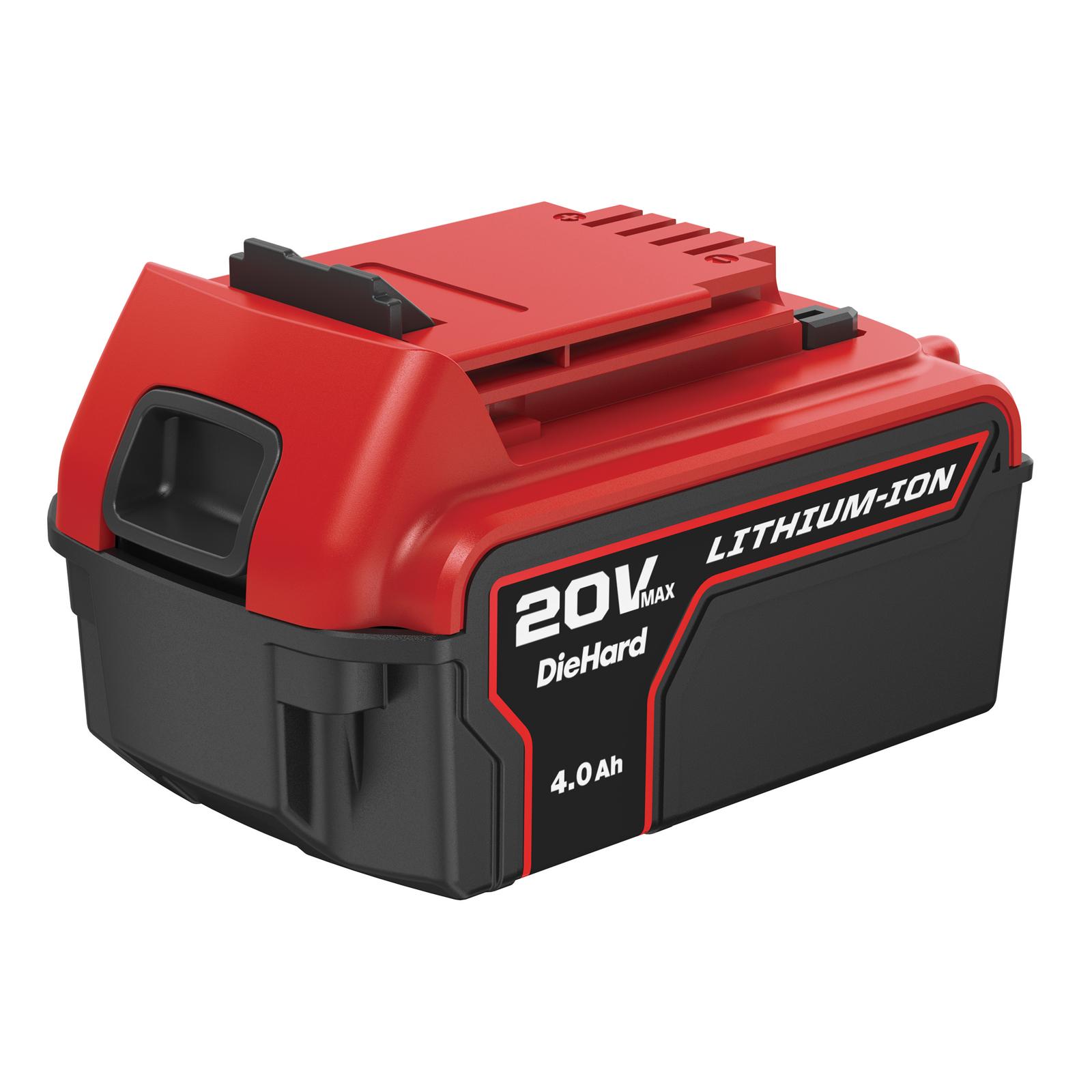 0 amperage macbook battery vw can bus wiring diagram craftsman cmlb2x4020 bolt on  4 amp hour diehard