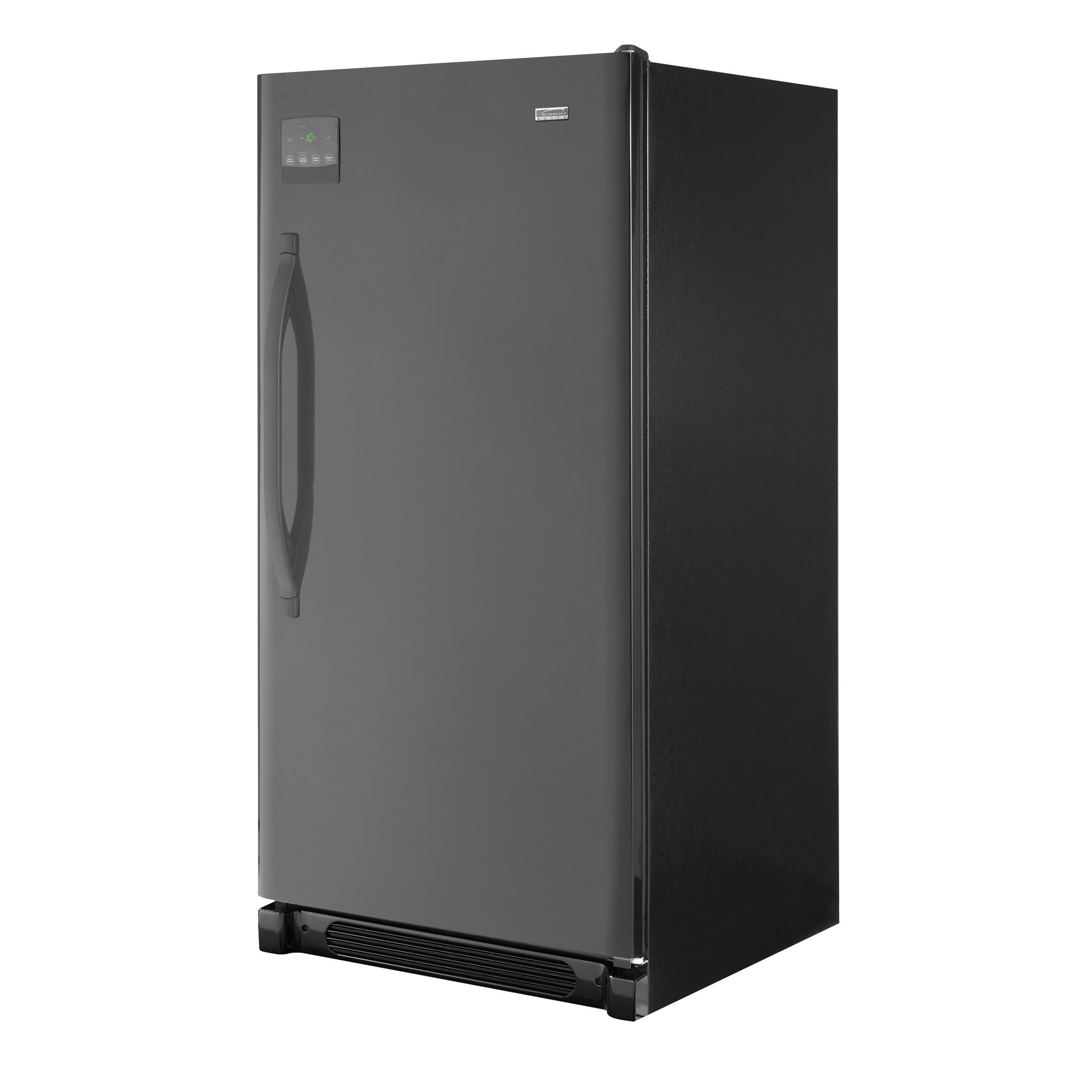 Kenmore 28459 13.7 Cu. Ft. Upright Freezer